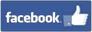 facebook erbe officinali